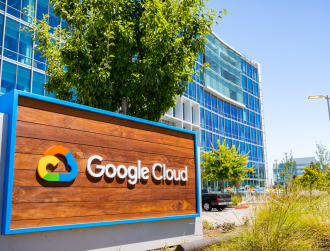 Google acquires Microsoft-backed enterprise software firm CloudSimple