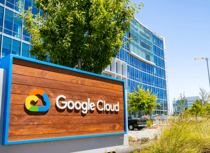 Google buys CloudSimple to bolster VMware implementation services