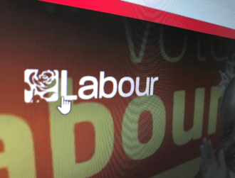A look at what happened with the UK Labour Party's cyberattack