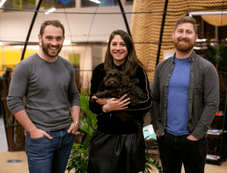 Huckletree launches co-working models for growing start-ups