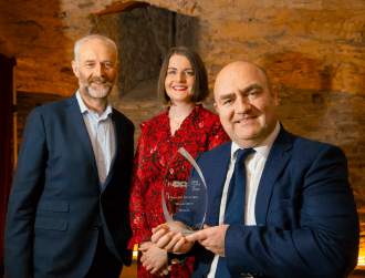 Regtech start-up Miura wins €25,000 at ArcLabs Investor Showcase