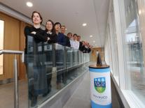 7 innovative UCD VentureLaunch start-ups to watch