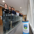 7 innovative UCD VentureLaunch start-ups to watch