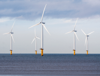 ESB takes 50pc stake in major Scottish windfarm Neart na Gaoithe