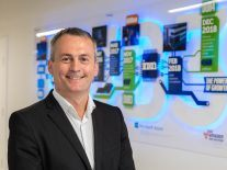 'It's key to remember that not all data is valuable'