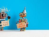 Irish companies embracing automation are seeing job creation