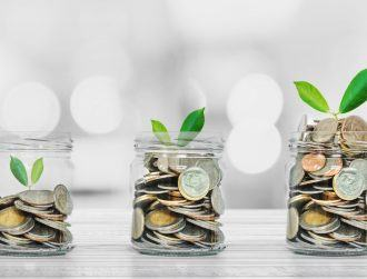 Tech salaries are climbing alongside demand for vital digital skills
