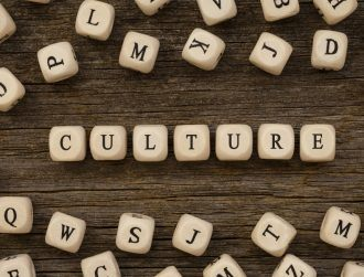Culture was at the heart of many careers conversations in 2019