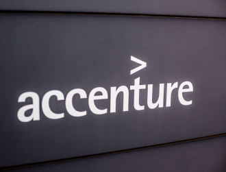 Accenture will acquire Clarity Insights to boost AI capabilities