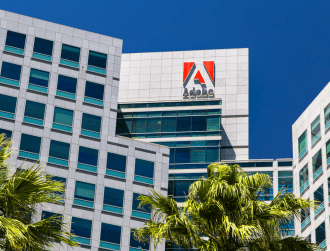 The key factors behind Adobe's record $11bn annual revenue