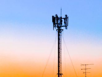Federal Communications Commission launches $9bn 5G fund for rural US