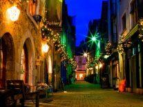 Galway start-ups shine as EU accelerator grants up to €2.5m funding