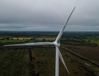 SSE Renewables to build 100MW Offaly windfarm by 2022
