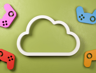What does Facebook's acquisition of cloud gaming firm PlayGiga tell us?