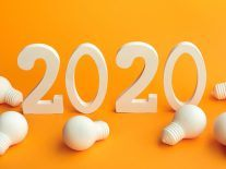 Will 2020 bring a reality check for AI aspirations?