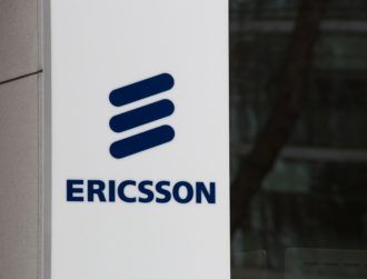 Three set to ditch Huawei in favour of Ericsson for 5G network