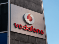 Vodafone chief says Huawei scrutiny could 'severely' hold Europe back