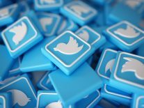 Bluesky: Twitter's plan to overhaul social media using blockchain
