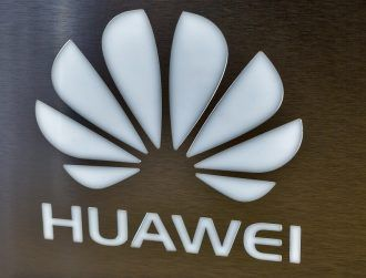 Huawei puts €6m into Lero centre to boost Irish software research