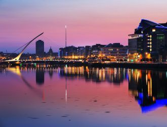 How traffic, childcare and housing issues could stall Irish economic growth