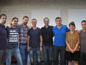 Israeli firm Codota acquires coding autocompleter TabNine