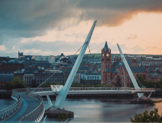 Startacus announces Derry-Strabane event to champion women in tech