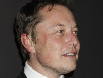 Elon Musk, Tim Cook and others promise to stick with Paris Agreement