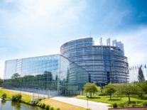 The main points from a major EU report on fintech regulation