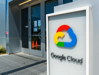 Google Cloud announces new solutions and partner updates
