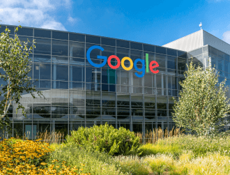 Google fires fifth activist employee in three weeks