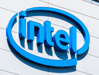 Intel acquires Habana Labs for $2bn to strengthen push into AI