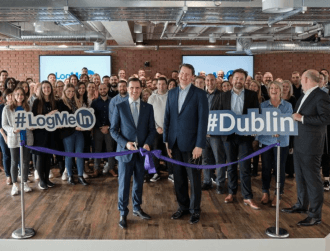 LogMeIn has entered a definitive agreement to be acquired for $4.3bn