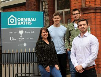 8 brilliant businesses based in Belfast's Ormeau Baths