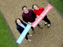 EI and the HSE award five firms funding to address challenges related to diabetes