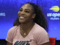 Serena Williams and Bumble among Series A investors in Alice