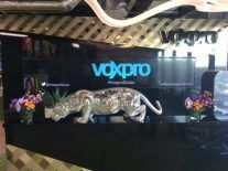 Telus buys out the rest of Cork business Voxpro following 2017 acquisition