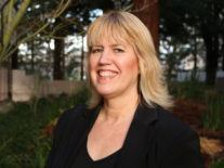 Nutanix's Wendy Pfeiffer: 'CIOs are now more focused on business strategy'