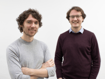 Dublin automation start-up Tines adds $11m to its Series A funding