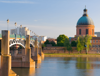 8 start-ups that contribute to Toulouse's reputation for IoT innovation