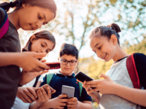 Microsoft invests in SuperAwesome's solution for advertising to kids