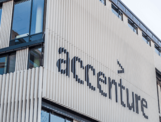 Accenture is acquiring CRM firm Maihiro to improve SAP capabilities