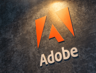 Adobe Experience Manager launches as a CXM cloud service