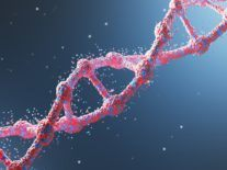 State-backed Genomics Medicine Ireland reports almost €38m loss
