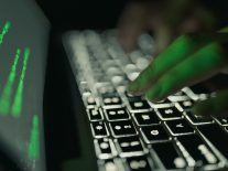 6,700 flagged data breaches in Ireland is second highest per capita in Europe