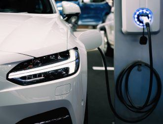 AA Ireland calls for more EV incentives with demand for diesel still high