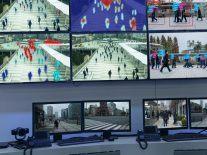 EU considers five-year ban on public facial recognition tech
