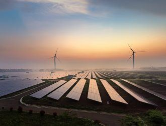 Platform to help researchers search Irish renewables data gets €162,000