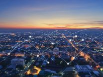 Could 5G replace cable broadband altogether?