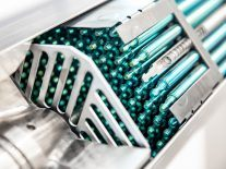 Rolls-Royce reveals mini nuclear reactor plans for weaning off fossil fuels