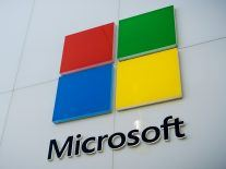 Microsoft pledges to remove its carbon footprint dating back to 1975